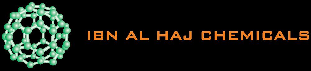 IBN AL HAJ CHEMICALS