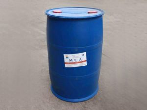Mono Ethanol Amines