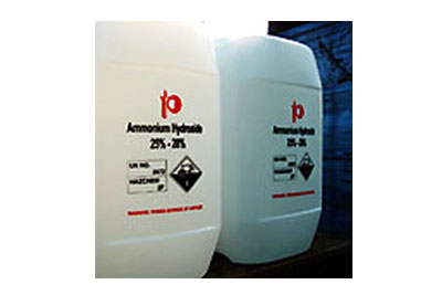Ammonium Hydroxide products