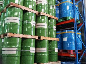 Citric Acid Chemicals Products