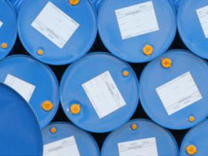 Di Propylene Glycol Chemical