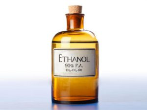 Ethanol All Grades Chemicals
