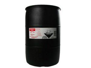 Isopropyl Alcohol UAE