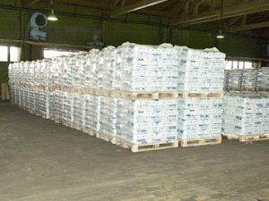 Distilled Water Dubai