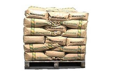 marconite Chemicals Products