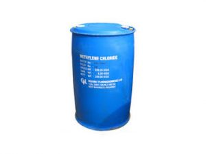 methylene chloride Chemicals Products