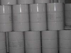 Mono Ethylene Glycol Products