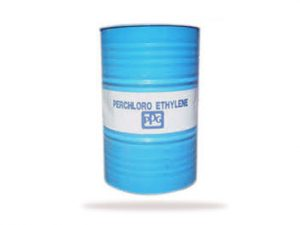 Perchloroethylene Chemical Productsrs