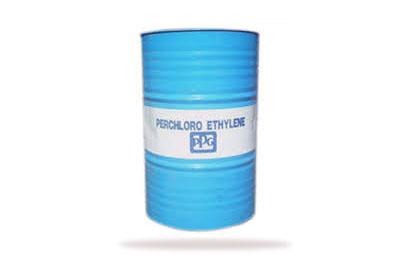Perchloroethylene Chemical Productsrs