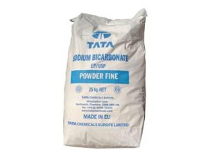 sodium bicarbonate Chemicals Products
