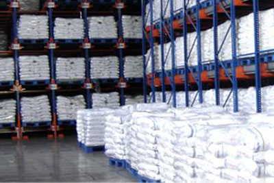 Sodium Benzoate Chemical Products