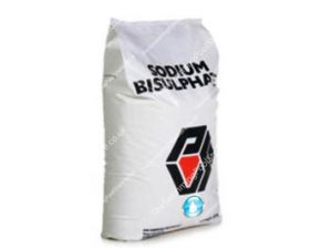 sodium bisulphate Chemicals