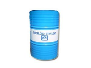 trichloroethylene Chemical Products
