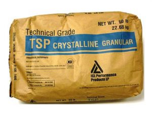 crystalline granular Chemicals Products