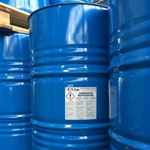 Butyl DiGlycol Chemicals Products