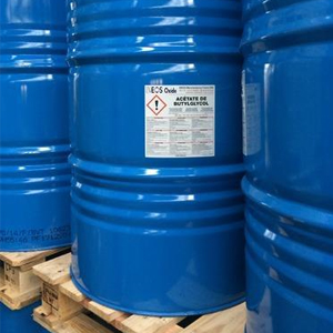 Butyl Glycol Chemicals Products