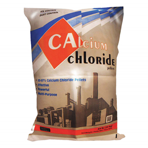Calcium Chloride Chemicals Products