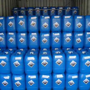 Formic Acid Chemicals Products