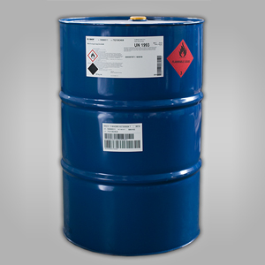 Chemical Suppliers in UAE